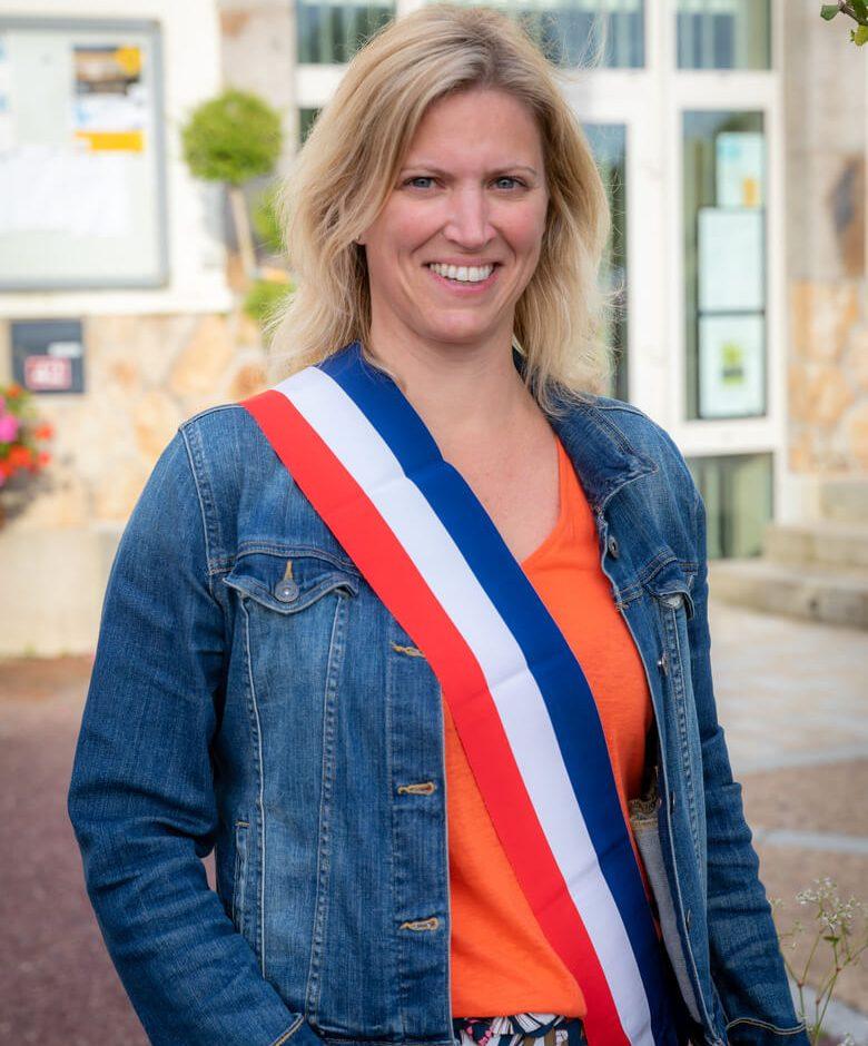 Folligny, La Beslière & Le Mesnil-Drey